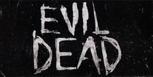 """Il titolo originale de """"La casa"""" è """"Evil Dead"""""""