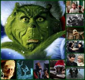 Film da non perdere a Natale