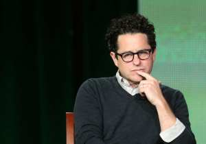 J.J. Abrams | © Frederick M. Brown/GettyImages