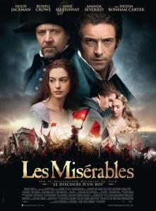 Il poster del film