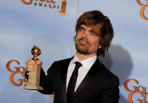 Peter Dinklage | © Kevin Winter/GettyImages