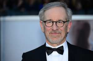Steven Spielberg | © Frederic J. Brown/GettyImages