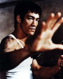 "Bruce Lee ""rinasce"" per ""Birth of Dragon"""