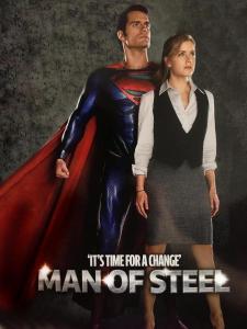 La scansione della cover di Total Film