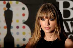 Taylor Swift | © Eamonn McCormack/GettyImages