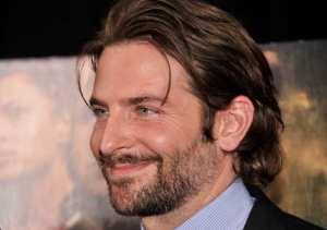 Bradley Cooper   © Stephen Lovekin/Getty Images