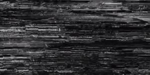 La schermata del video virale di Zod per L'uomo d'acciaio