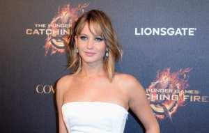 Jennifer Lawrence | © Samir Hussein/Getty Images