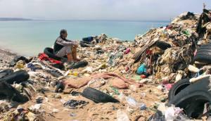 Trashed - Verso rifiuti Zero