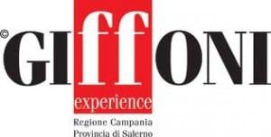 Giffoni Film Festival - Logo Ufficiale