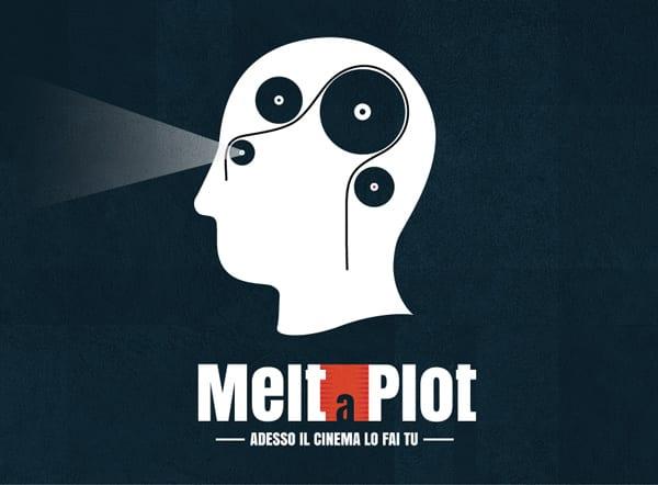Melt-a-Plot