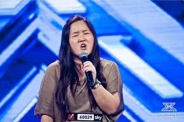1380655 657371134281217 1794847887 n X Factor 7: stasera la prima puntata!