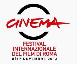 Il logo del Festival