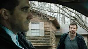 Hugh Jackman e Jake Gyllenhaal