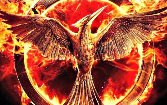 Hunger Games: Il canto della rivolta - Part 1