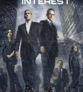 Person of Interest (dal 2011)