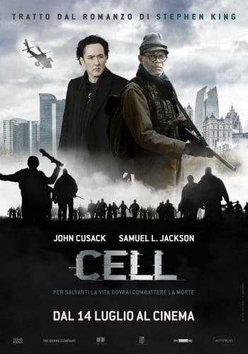 Cell_locandina