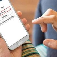 Android Cihazlar için Pop3 Mail Adresi Kurulum Yardım Dokümanı