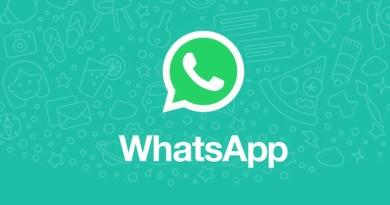 WhatsApp Kurucusu da Yaşanan Skandallardan Sonra İsyan Etti: Facebook'u Silin!