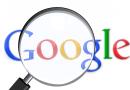 Google Reklam İçin Hangi İçeriklere Para Vermeyeceğini Açıkladı