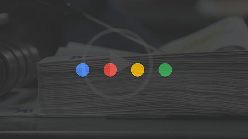 Google Arama Sonuçlarına Otomatik İzleme Video Önizleme Özelliği Geldi