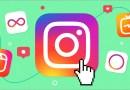 Instagram, Gönderilerin Kronolojik Olarak Görüntüleneceği Yeni Bir Özellik Üzerinde Çalışıyor