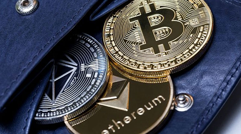 5 Adımda Bitcoin-Kripto Para Güvenliği Nasıl Sağlanır?