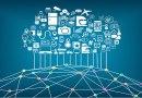 İnternet Bir Gün Bizim İçin Gerekli Her Şeyi Sağlayabilecek mi?