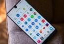 Tamir Edilemeyen Telefon: Essential Phone