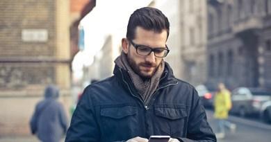 ESET Güvenlik Uzmanları, Telefonlara Sızmak İçin Kulanılan 12 Yöntemi İnceledi