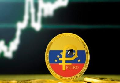 Venezuela, Resmi Kripto Para Birimi Petro'yu 5 Kasım'da Satışa Açıyor