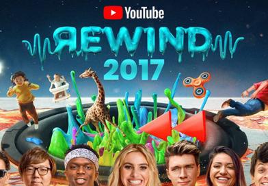 Youtube Rewind Nedir? Youtube Rewind Hakkında Her şey