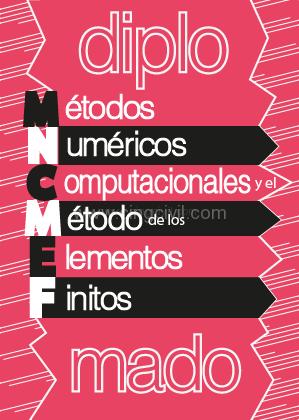 Cingcivil_Metodos_Numericos_Elementos_Finitos