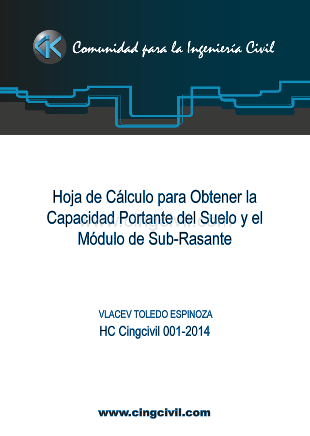 Cingcivil_HC_001_Capacidad_Portante