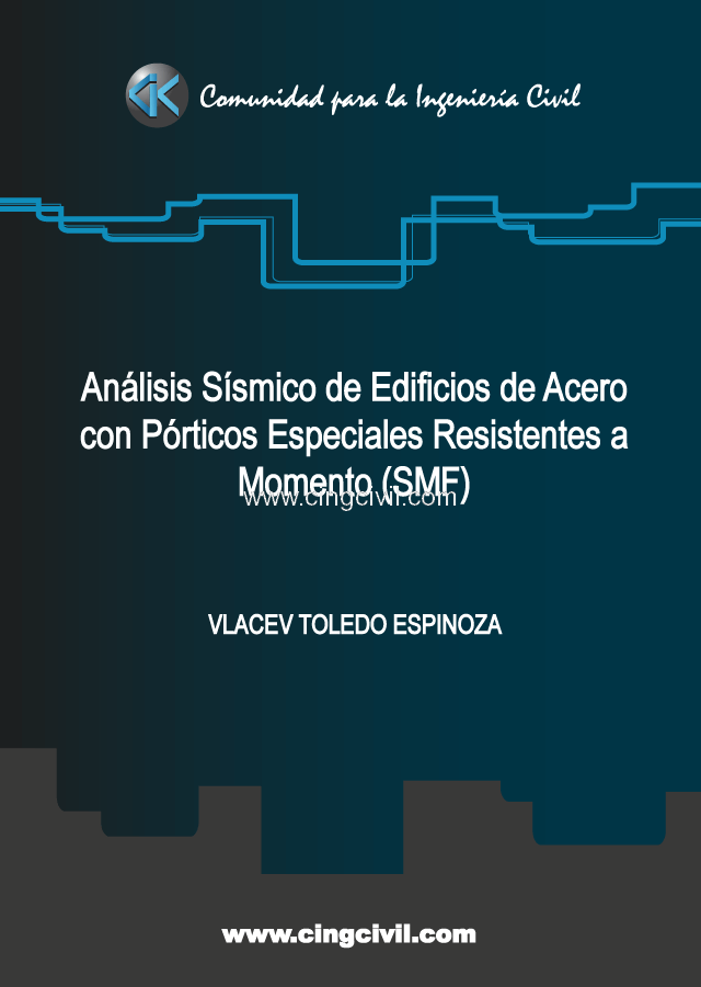 Cingcivil_Analisis_Sismico_Acero_SMF