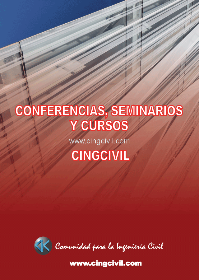 Conferencias_Seminarios_Cingcivil