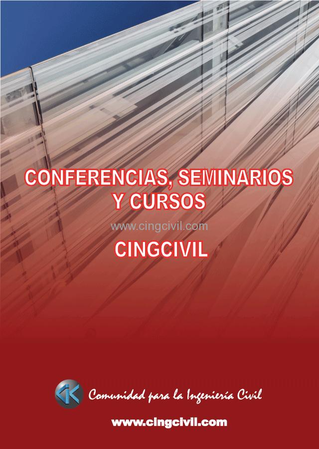 Conferencias_Seminarios_Cingcivil
