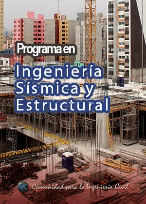 Cingcivil_Programa_Ingenieria_Sismica_Estructural