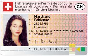 fueherausweis
