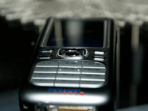 Sony Alpha 350x