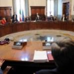 consiglio_dei_ministri_governo_enrico_letta