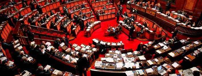 parlamento_copertina