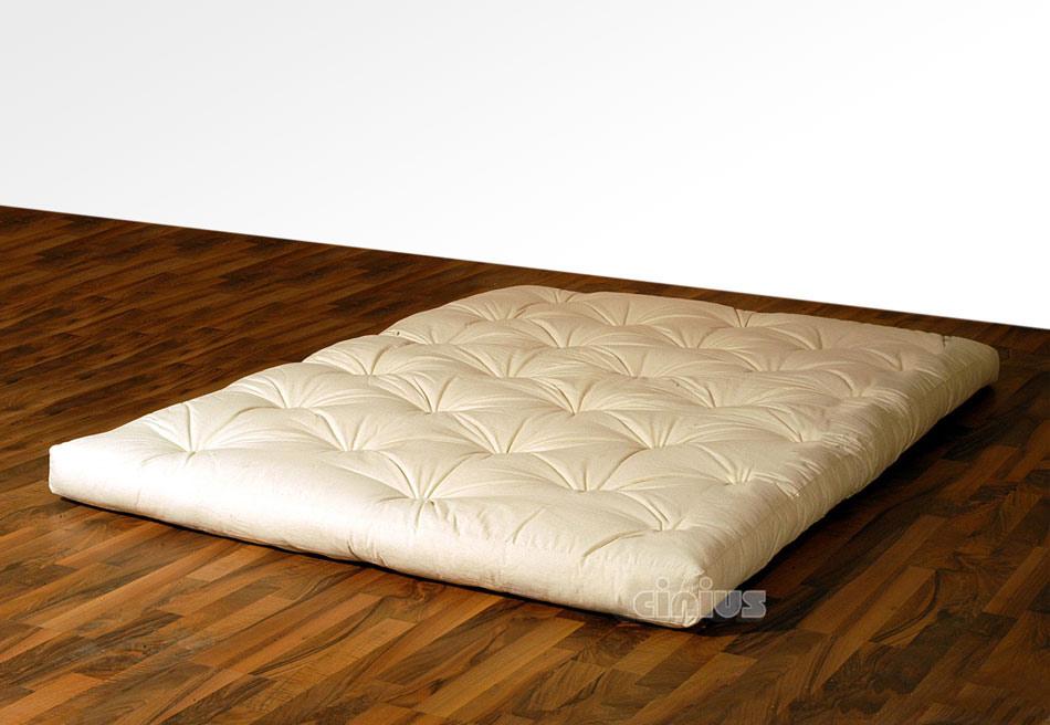 Mattress Best Bed Platform