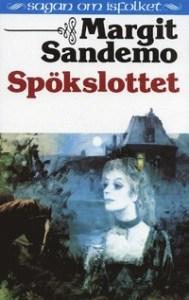 spokslottet-hft-7-sagan-om-isfolket_pocket