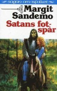 9789177101741_200_satans-fotspar-hft-13-sagan-om-isfolket_pocket