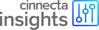 Cinnecta Insights