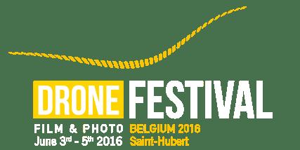 Drone Film et Photo Festival