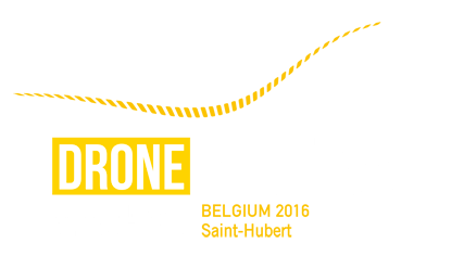 Drone Film et Photo Festival