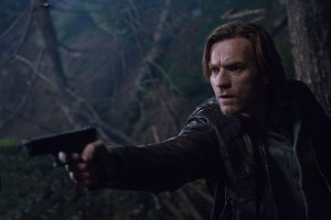 Our Kind of Traitor - Un traître idéal