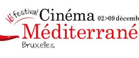 16e Festival du Cinéma Méditerranéen